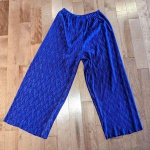 Vintage Genie pants